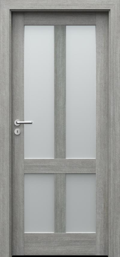 Drzwi wewnętrzne Porta HARMONY A2
