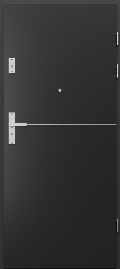 Podobne produkty                                  Drzwi wewnętrzne                                  EXTREME RC2 intarsje 7