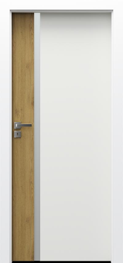 Podobne produkty                                  Drzwi wewnętrzne                                  Porta DUO 4.A