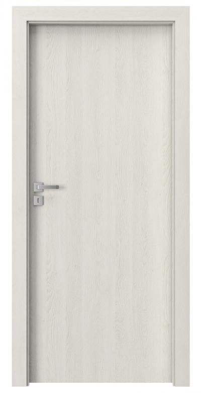 Podobne produkty                                  Drzwi wejściowe do mieszkania                                  Porta RESIST 1.1