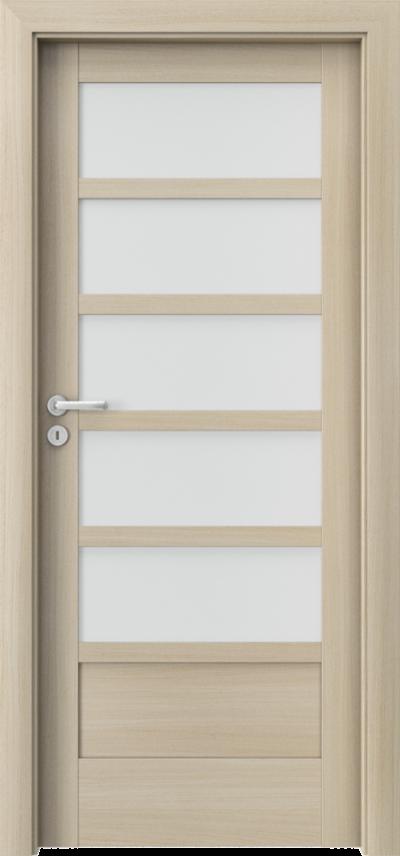 Drzwi wewnętrzne Porta VERTE HOME A.5
