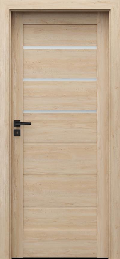 Podobne produkty                                  Drzwi wewnętrzne                                  Porta VERTE HOME J.3