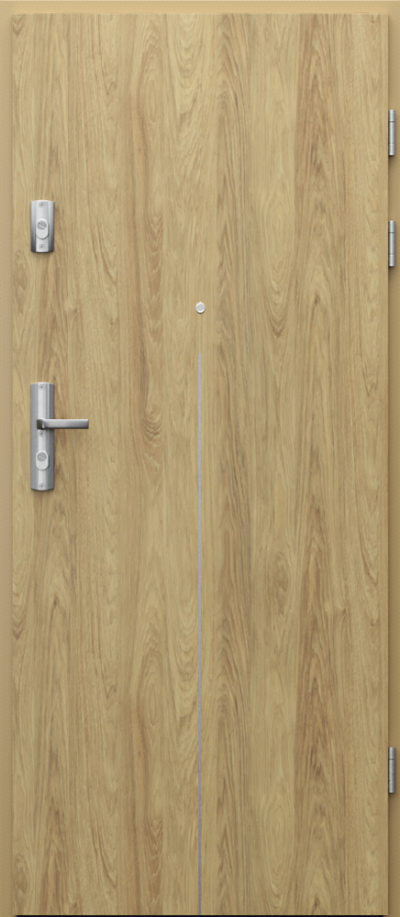 Podobne produkty                                  Drzwi techniczne                                  KWARC intarsje 9