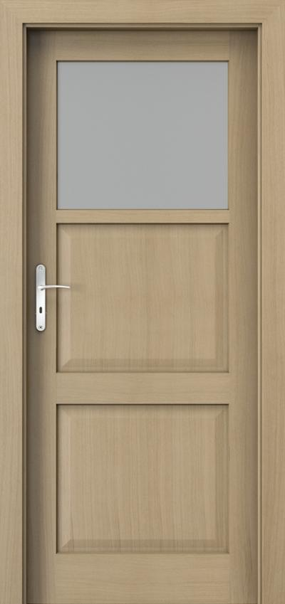 Podobne produkty                                   Drzwi wejściowe do mieszkania                                   CORDOBA małe okienko