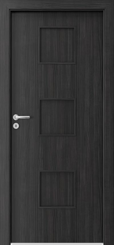 Interiérové dveře Porta FIT C.0