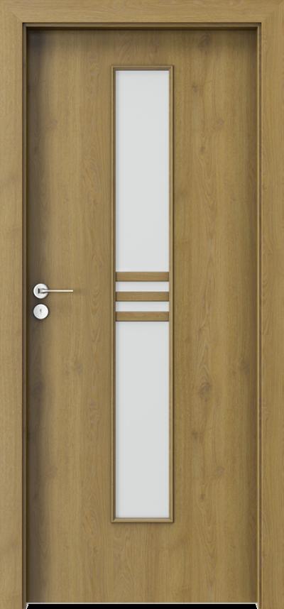 Podobne produkty                                   Drzwi wewnętrzne                                   Porta STYL 1