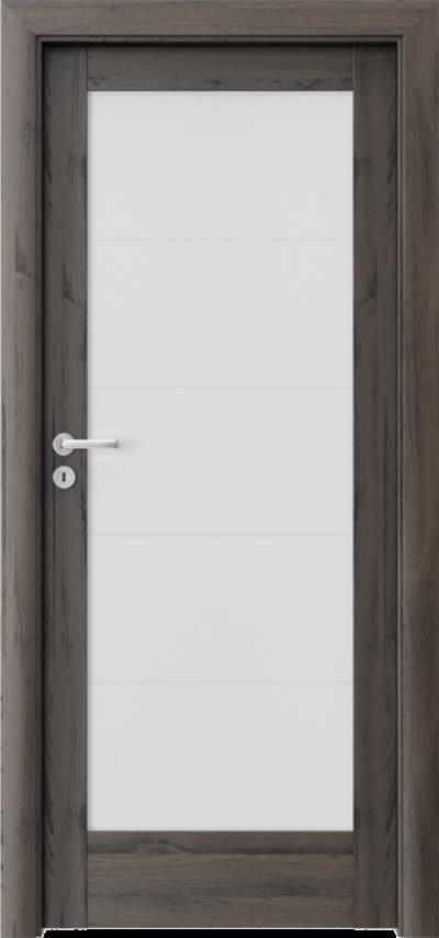 Drzwi wewnętrzne Porta VERTE HOME B.5