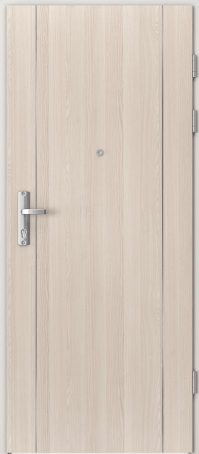 Podobne produkty                                  Drzwi techniczne                                  EXTREME RC3 intarsje 1
