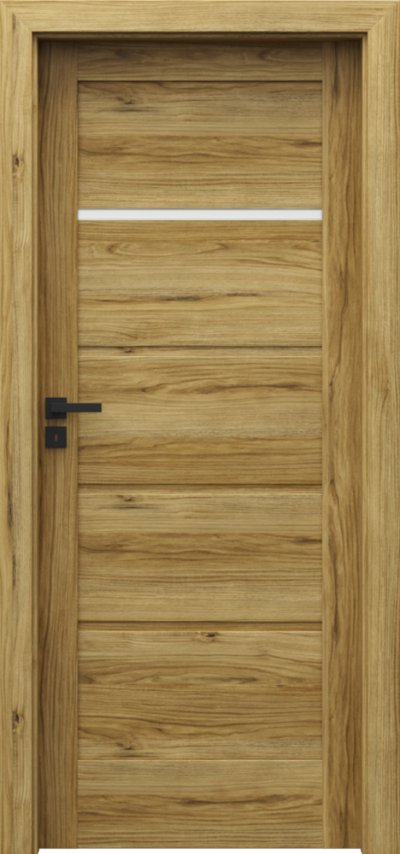 Podobne produkty                                  Drzwi wewnętrzne                                  Porta VERTE HOME G.1