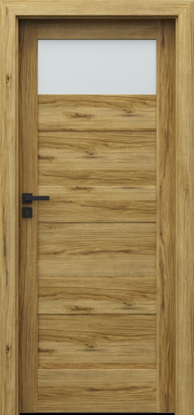 Podobne produkty                                   Drzwi wewnętrzne                                   Porta VERTE HOME L.1
