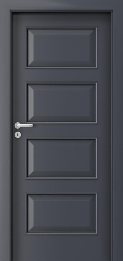 Podobne produkty                                   Drzwi wewnętrzne                                   CPL 5.1