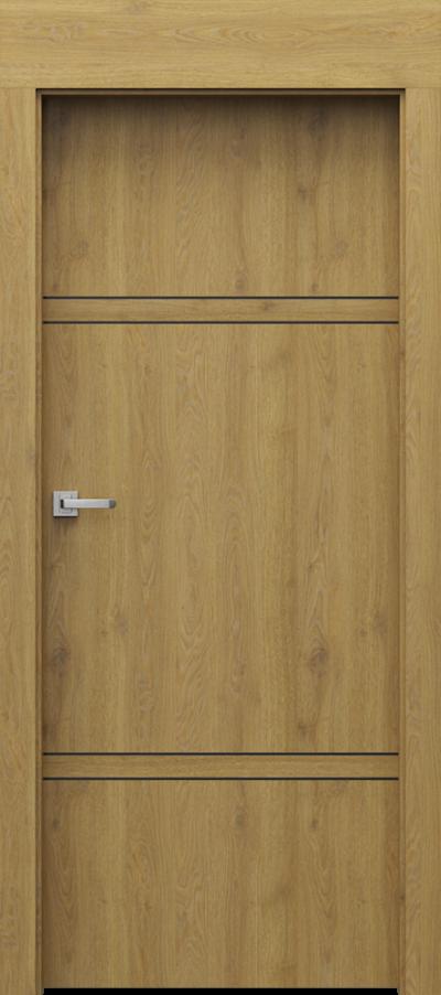 Podobne produkty                                   Drzwi wewnętrzne                                   Porta LEVEL C.3