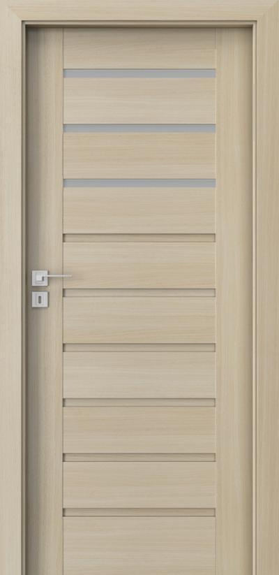 Podobne produkty                                  Drzwi wewnętrzne                                  Porta KONCEPT A3