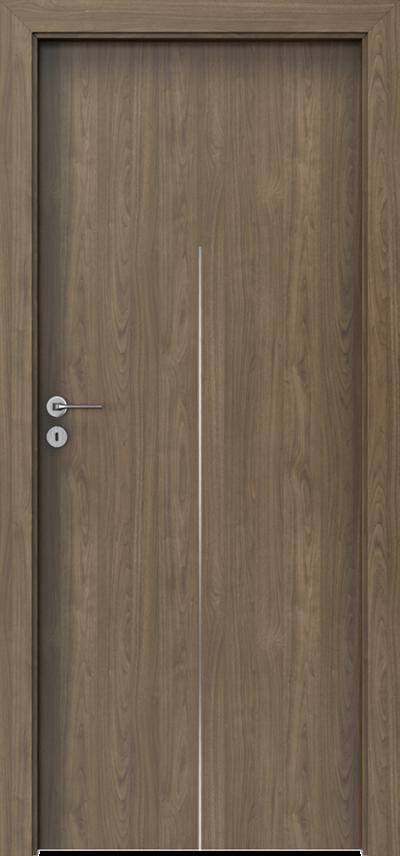 Podobne produkty                                   Drzwi wewnętrzne                                   Porta LINE H.1