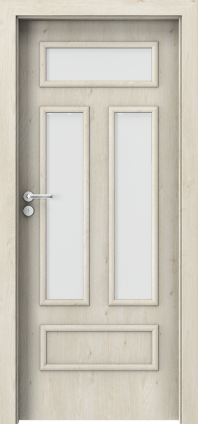 Interior doors Porta GRANDDECO 2.3