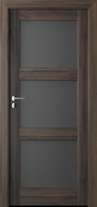 Drzwi wewnętrzne Porta BALANCE D3