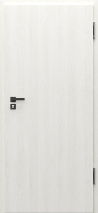 Podobne produkty                                  Drzwi techniczne                                  Pure 57 dB