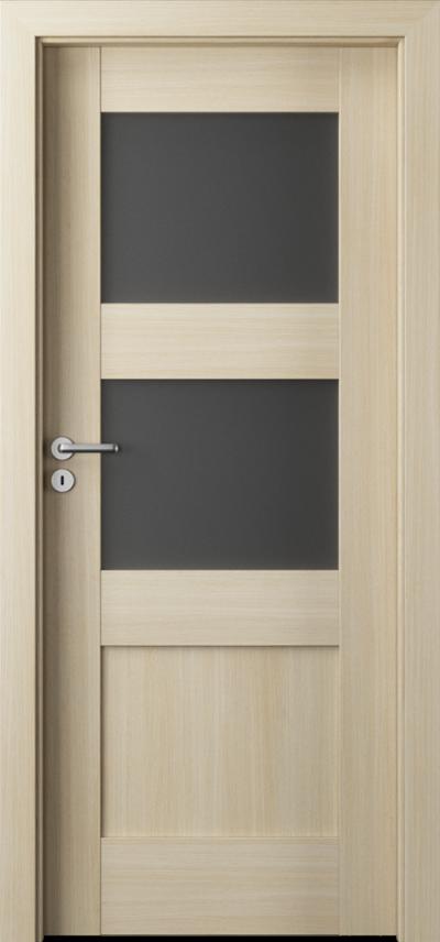 Drzwi wewnętrzne Porta VERTE PREMIUM B.2