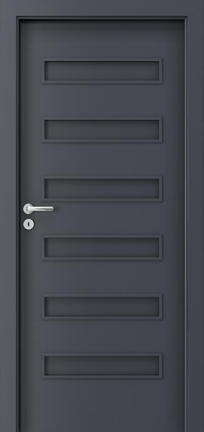 Podobne produkty                                   Drzwi wewnętrzne                                   Porta FIT F.0