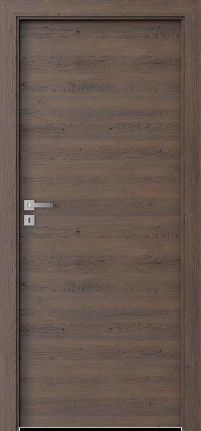 Podobne produkty                                  Drzwi wejściowe do mieszkania                                  Porta RESIST 7.1