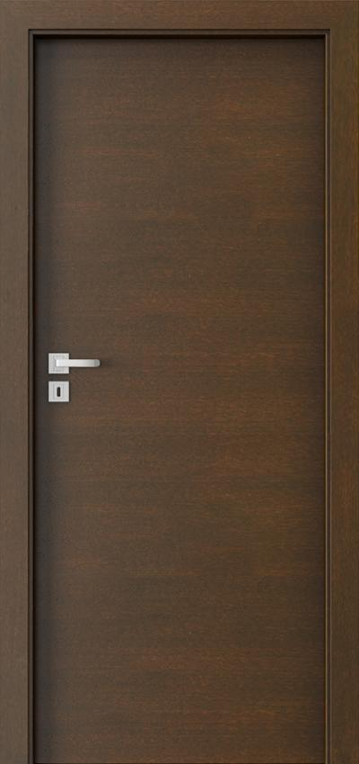Drzwi wewnętrzne Natura CLASSIC 7.1