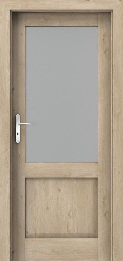 Similar products                                  Interior doors                                  Porta BALANCE A2