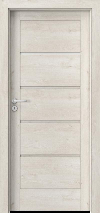 Drzwi wewnętrzne Porta VERTE HOME G.1