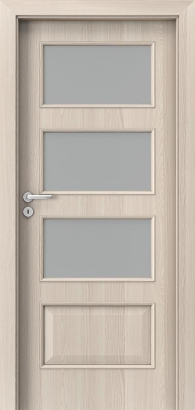 Similar products                                  Interior doors                                  CPL Laminated 5.4