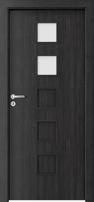 Interior doors Porta FIT B.2