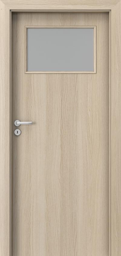 Drzwi wewnętrzne CPL 1.2