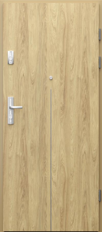 Podobne produkty                                  Drzwi techniczne                                  GRANIT intarsje 9