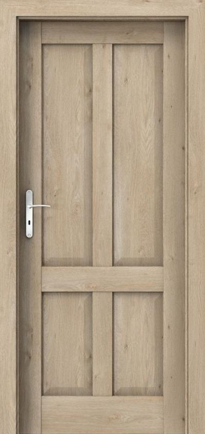 Similar products                                  Interior doors                                  Porta HARMONY A0