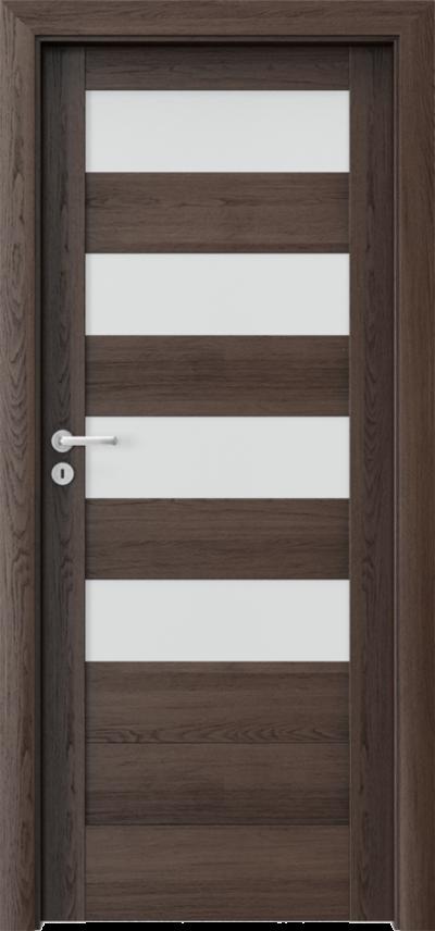 Podobne produkty                                  Drzwi wewnętrzne                                  Porta VERTE HOME C.4