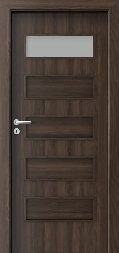 Interior doors Porta FIT G1