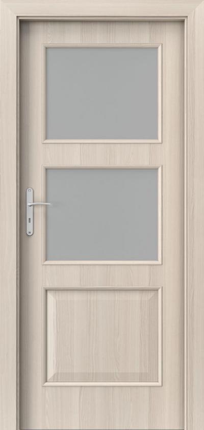 Interior doors Porta NOVA 4.3