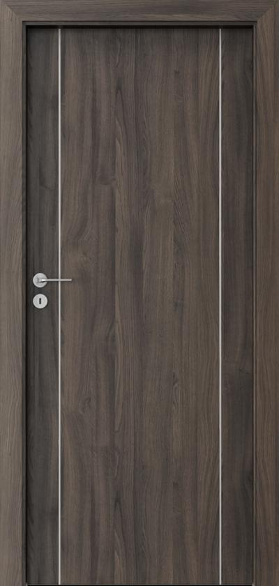 Similar products                                  Interior doors                                  Porta LINE A.1