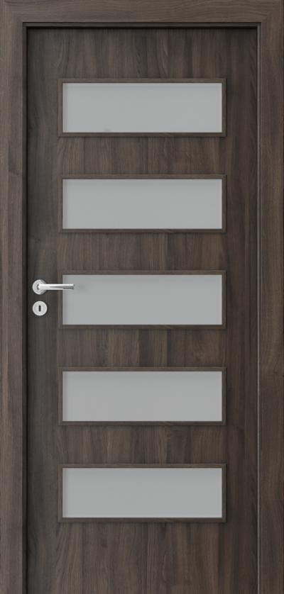 Similar products                                  Interior doors                                  Porta FIT G5