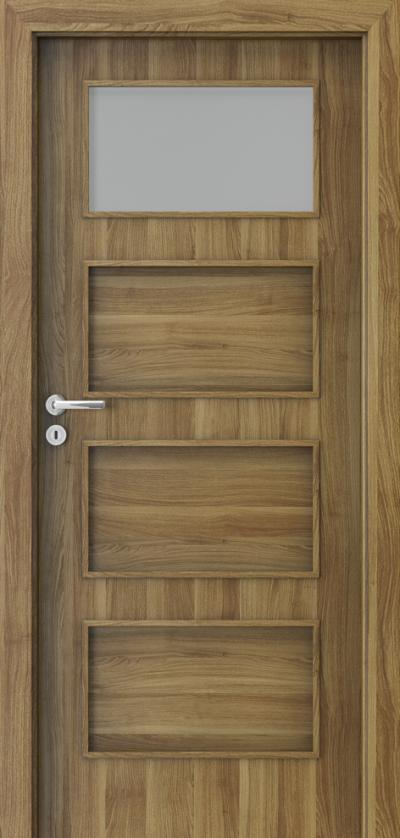Similar products                                  Interior doors                                  Porta FIT H1