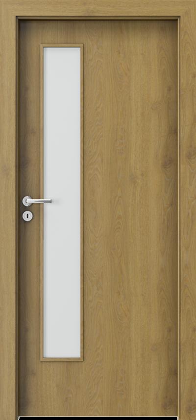 Podobne produkty                                  Drzwi wewnętrzne                                  Porta FIT I.1