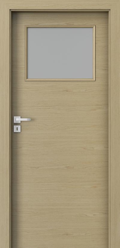 Podobné produkty                                   Interiérové dvere                                   Nova NATURA 7.2