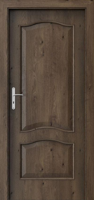 Similar products                                   Interior doors                                   Porta NOVA 7.3