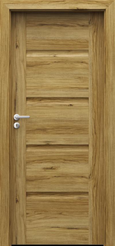 Ähnliche Produkte                                  Innenraumtüren                                  Porta Inspire C.0