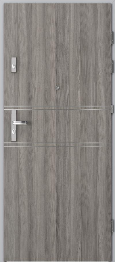 Similar products                                  Technical doors                                  QUARTZ marquetry 4
