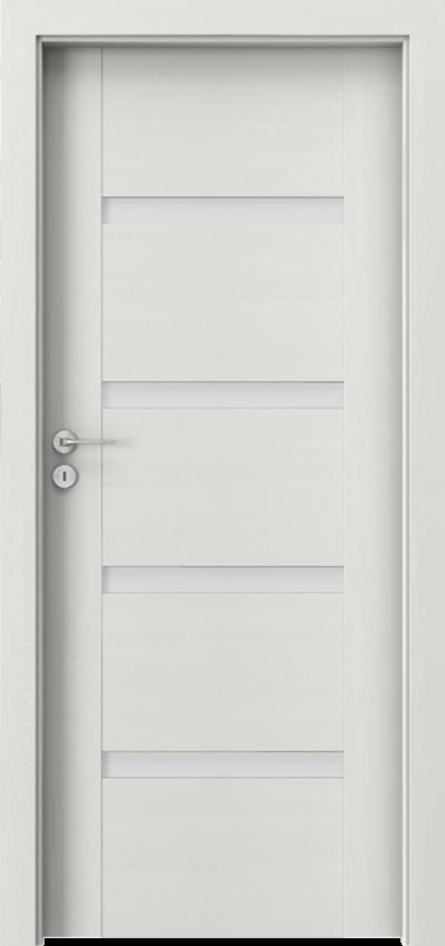 Drzwi wewnętrzne Porta Inspire C.4
