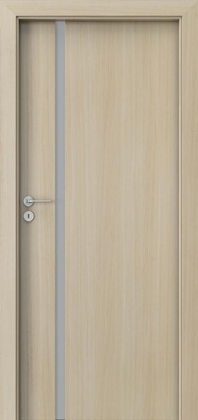 Similar products Interior doors Porta FOCUS 4.A
