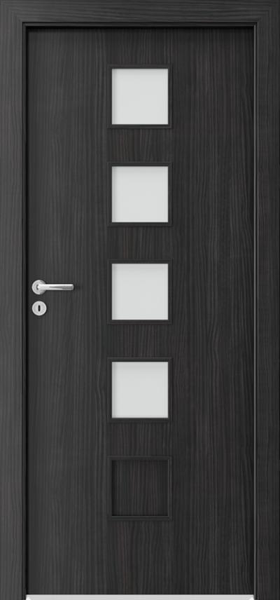Podobne produkty                                   Drzwi wejściowe do mieszkania                                   Porta FIT B.4