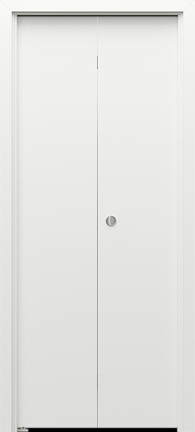Podobne produkty                                  Drzwi wewnętrzne                                  BETA