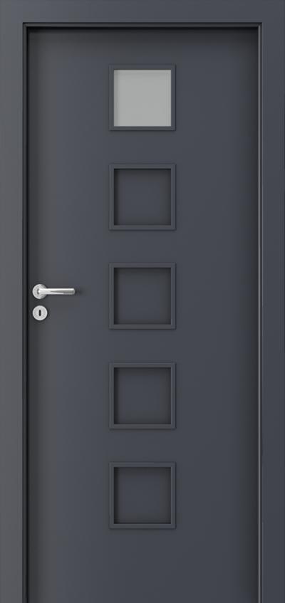 Podobne produkty                                   Drzwi wewnętrzne                                   Porta FIT B.1