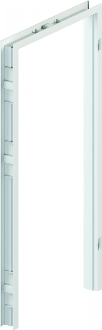 Complementary products – Accessories for doors Adjustable PS with sharp edges