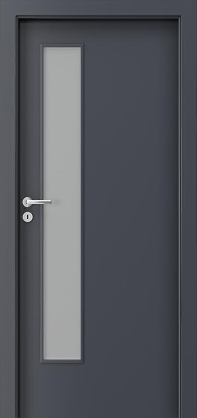 Podobne produkty                                  Drzwi wejściowe do mieszkania                                  Porta FIT I.1